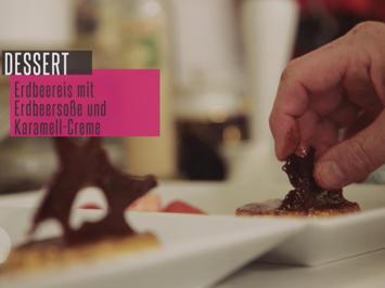 Crème Caramel - Rezept - Bild Nr. 6223
