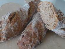Buttermilch-Zwiebelbrot - Rezept - Bild Nr. 6225