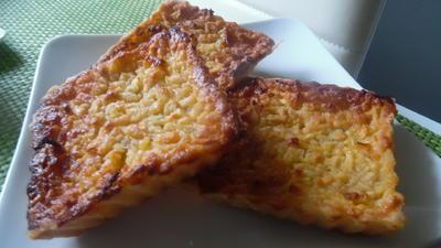 Apfel-Tartelettes - Rezept - Bild Nr. 6225