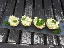 Avocado - Dip - Rezept - Bild Nr. 6238