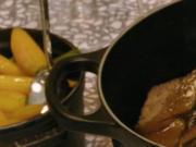 Geschmorte Ochsenschulter (Thomas Martin) - Rezept - Bild Nr. 2
