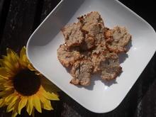 Kokos-Kekse - Rezept - Bild Nr. 2
