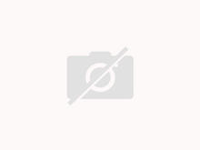 Paprika-Nuggets - Rezept - Bild Nr. 6241