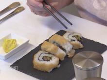 Kobe Beef Sushi - Rezept - Bild Nr. 2