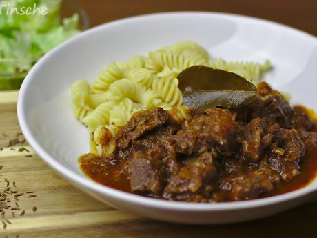 Rezepte kochen mit kochbar.de   432233 Kochrezepte - kochbar.de