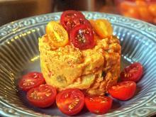 Red Hot Chili Potatoes - Rezept - Bild Nr. 6624