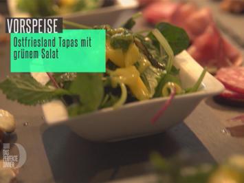 Ostfriesen Tapas - Rezept - Bild Nr. 2