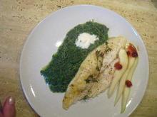 Schnelles Mittags Essen für mich - Rezept - Bild Nr. 2