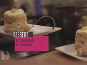 Ostfriesentorte mit Ostfriesischer Tee-Creme - Rezept - Bild Nr. 2