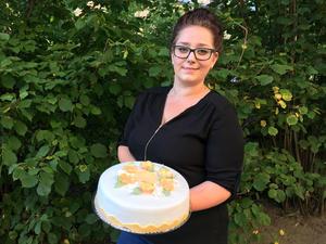 Fruchtige Mascarpone-Torte - Rezept - Bild Nr. 2