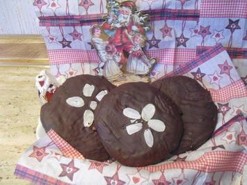 19 Glasur Mit Kakaopulver Und Weisser Schokolade Rezepte Kochbar De