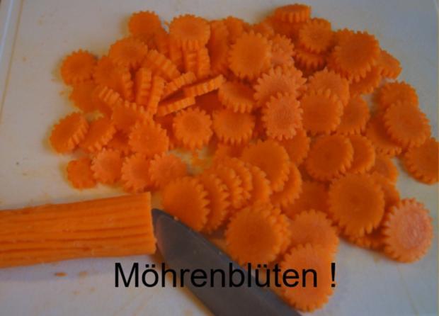 Rindfleisch-Gemüsemix-Eintopf - Rezept - Bild Nr. 6