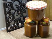 Currywurstsoße -the best ever- - Rezept - Bild Nr. 6781