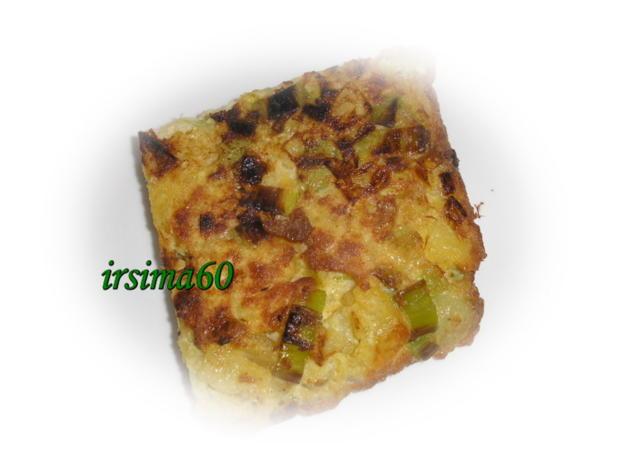 Tortilla - Rezept - Bild Nr. 6812