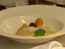 Ravioli tricolore - Rezept - Bild Nr. 2