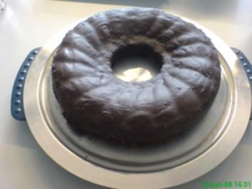 Blitzkuchen Grundteig Fur Viele Trockene Kuchen Rezept Mit Bild