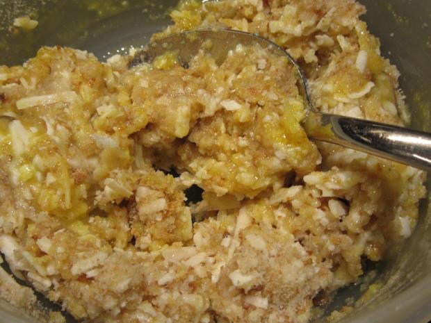 Suppen: Stracciatella - Rezept - Bild Nr. 6863