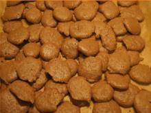 Chili-Baiser - Rezept - Bild Nr. 2