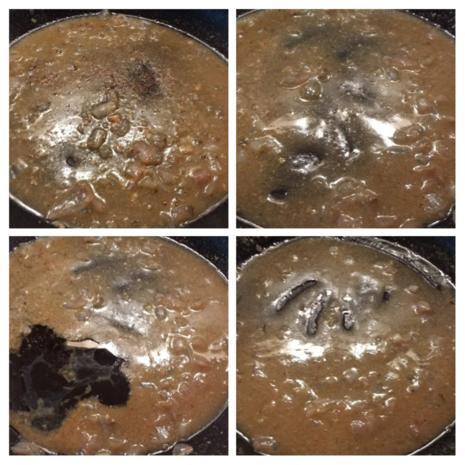 Kartoffel - Rosenkohl - Salat - Rezept - Bild Nr. 6989