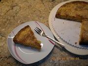 Schlanker Kokos - Ananas Saftkuchen - Rezept - Bild Nr. 7041