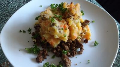 Kartoffel - Möhren - Topf - Rezept - Bild Nr. 7108