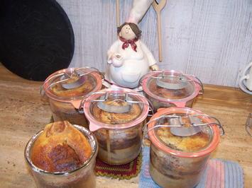 Marmor-Kuchen mal ganz anders - Rezept - Bild Nr. 7171