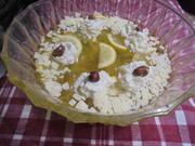 Zitronen- Götterspeise - Rezept - Bild Nr. 7609