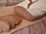 Weizenmischbrot - Rezept - Bild Nr. 7688