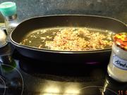 Koch-Sepps schnelle Tomaten-Sauce - Rezept - Bild Nr. 7690