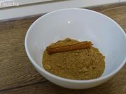 Vindaloo-Curry-Gewürzmischung - Rezept - Bild Nr. 7750