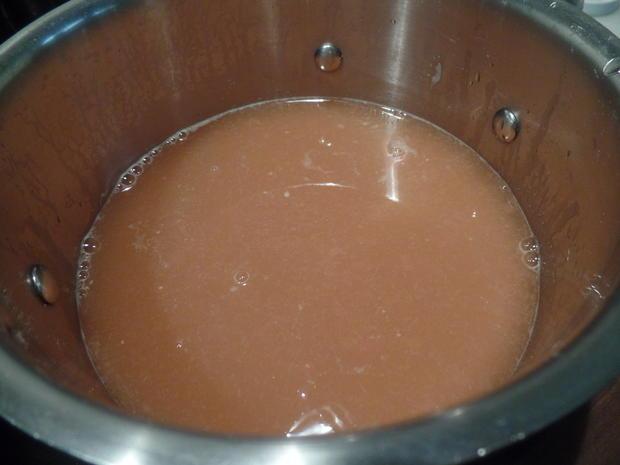 Pink Mint - Rezept - Bild Nr. 7763