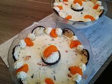Schaumkuss-Dessert - Rezept - Bild Nr. 2