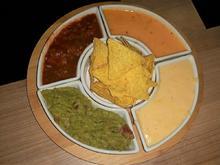 Guacamole -  (Originalrezept aus Spanien) - Rezept - Bild Nr. 2