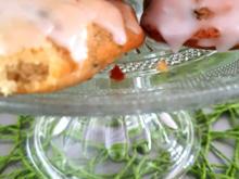 All In Rührteig (für 6 kleine Minikuchen) - Rezept - Bild Nr. 7865
