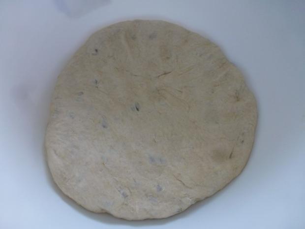 Toastbrot - Rezept - Bild Nr. 7957