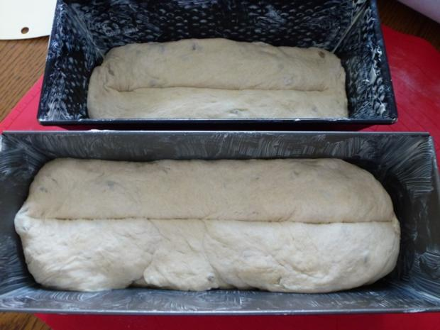 Toastbrot - Rezept - Bild Nr. 7959