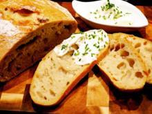 Super luftiges Brot - Rezept - Bild Nr. 7978