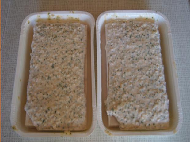 Schlemmerfilet mit Spargel und Kartoffeln - Rezept - Bild Nr. 4