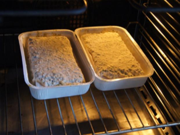 Schlemmerfilet mit Spargel und Kartoffeln - Rezept - Bild Nr. 5