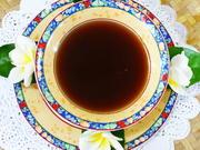 Balinesischer Mangosirup ala Ayu - Rezept - Bild Nr. 8105