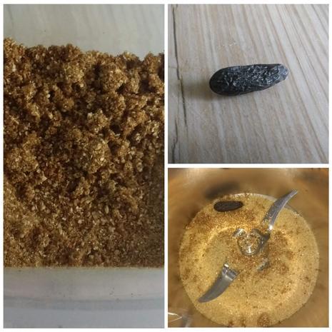 Einfacher Eierlikör - Rezept - Bild Nr. 4