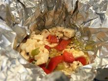 Käsebomben zum Grillen - Rezept - Bild Nr. 2