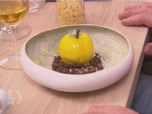 Apfel – fruchtig, knackig, knisternd - Rezept - Bild Nr. 2