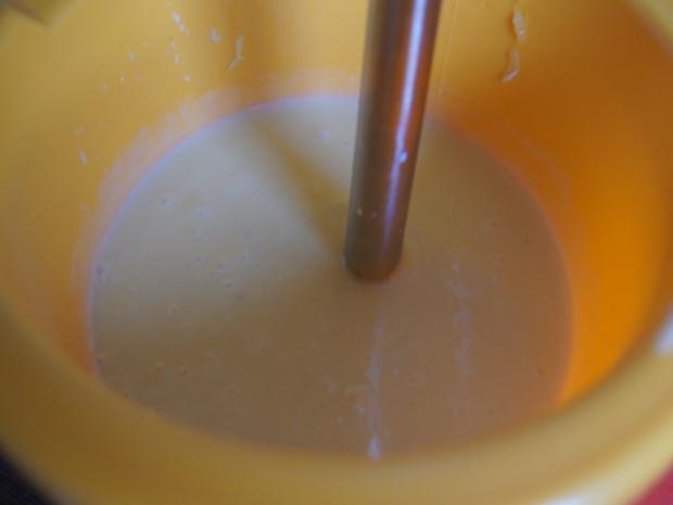 Asiatischer Mango Shake - Rezept - Bild Nr. 10