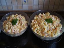 Tschechischer Kartoffelsalat XXL - Rezept - Bild Nr. 8285