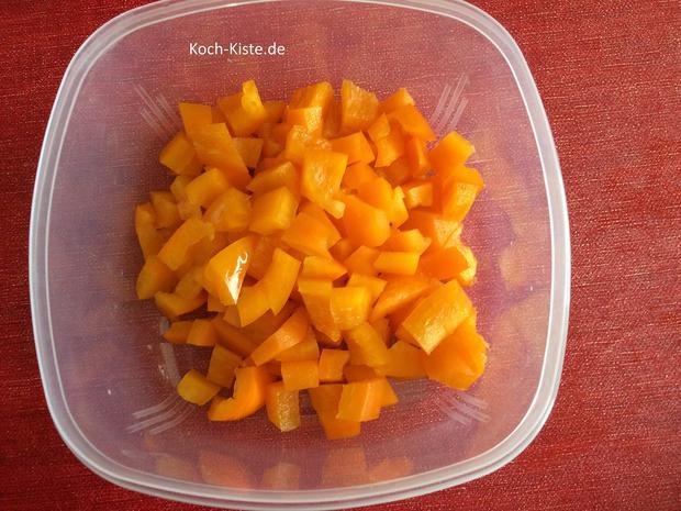 Puten-Chili-con-Carne - Rezept - Bild Nr. 8346