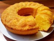 Mazu12 Puddingkuchen - ohne Mehl - Rezept - Bild Nr. 8390