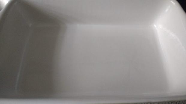 Frikadellen - Lasagne - Rezept - Bild Nr. 8433