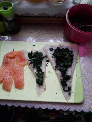 ",,Fisch-Varitation mit Gemüse ""=kochbar Challenge 8.0.(August) - Rezept - Bild Nr. 8569"