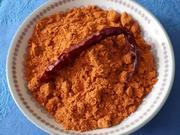 Pikanter Paprika Rub - Rezept - Bild Nr. 2